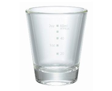 Hario Shot Glass