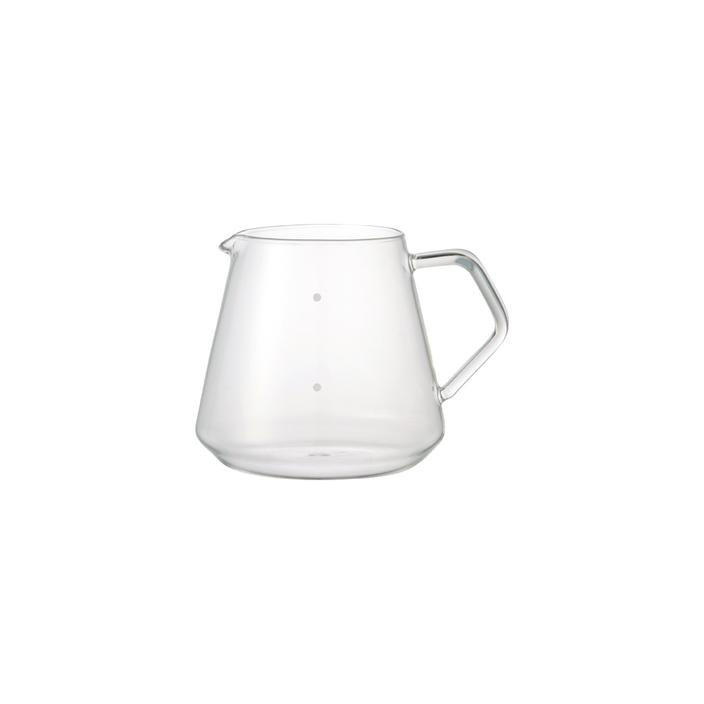 KINTO Coffee Server 600ml