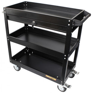 Aeroflow Workshop Trolley - AF98-2032