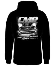 Load image into Gallery viewer, CMP Hoodie