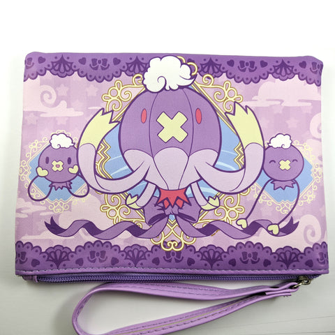 Drifloon & Drifblim Pouch - FLAWED