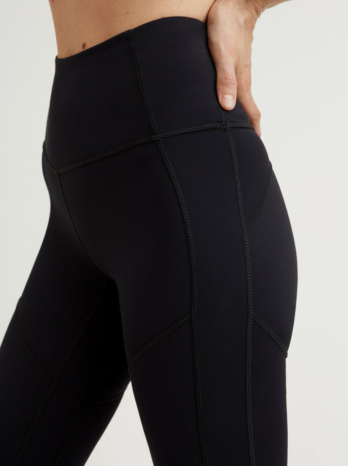 Sustainable Leggings