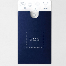 Load image into Gallery viewer, SOS Activewear Gift Card