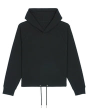 Load image into Gallery viewer, Steller Hoodie