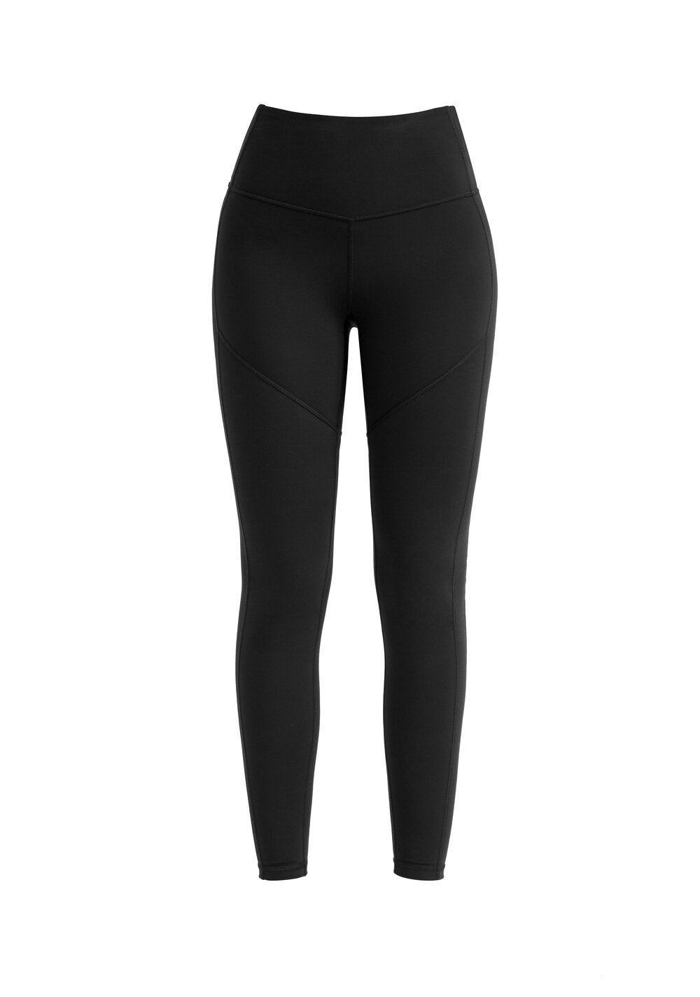 Vaquita Power Leggings