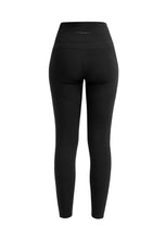 Load image into Gallery viewer, Vaquita Power Leggings