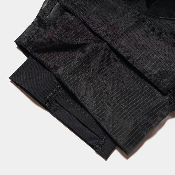 Rip Stop Mesh Arm Cover / MW-SAC20306
