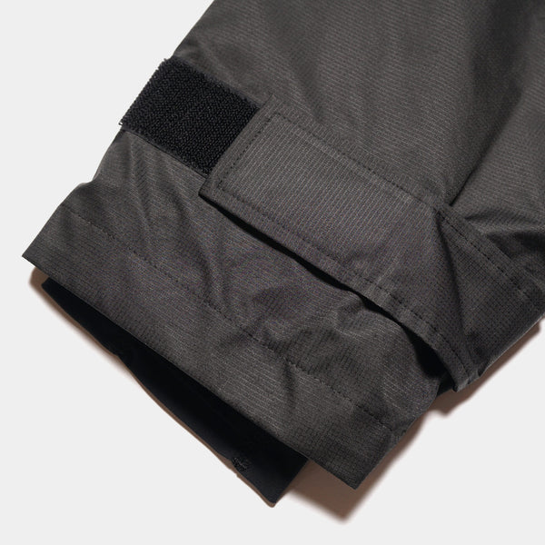 Water Proof Dry Arm Cover / MW-SAC20305