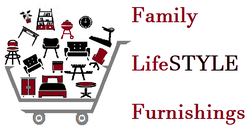 familylifestylefurnishings.com.au