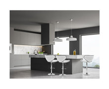 Load image into Gallery viewer, Clark Bar Stools x 2 (White)