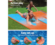 Load image into Gallery viewer, Molly Bestway Inflatable Water Slide. [EST. RESTOCK 24/11/20]