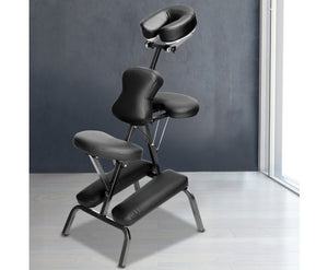 Zen Portable Massage Chair / Beauty Therapy / Tattoo