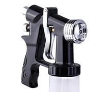 Load image into Gallery viewer, Professional Spray Tan Gun Sunless Tanning Kit