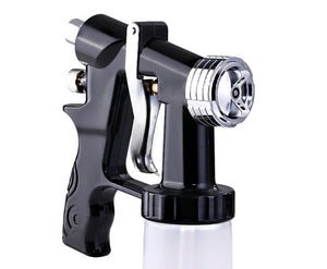 Professional Spray Tan Gun Sunless Tanning Kit