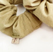 Load image into Gallery viewer, PALM&CO x BB YQL Scrunchies