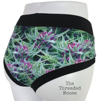 Hemp Adult Scrundies/Bunzies - Made To Order