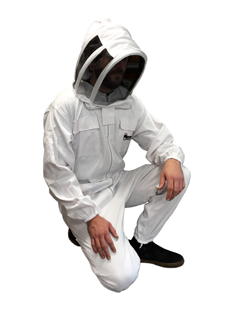 Professional Bee Suit