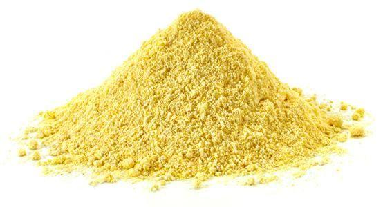 MegaBee®️ Powder | 50 lb. Bag $1.99/lb.)