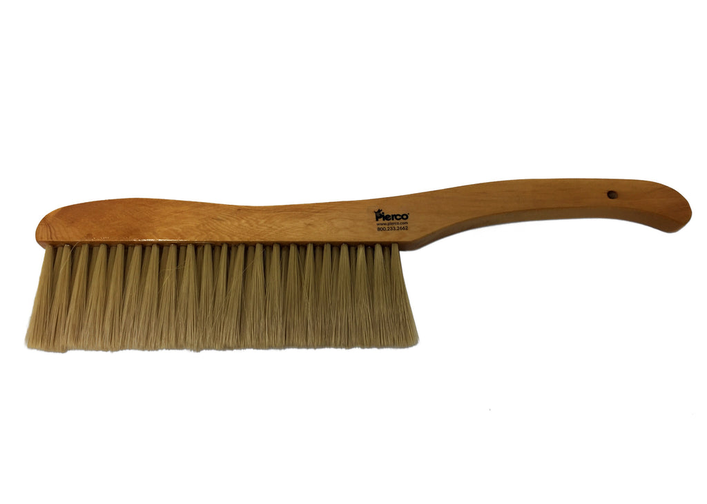 Commercial Grade Bee Brush