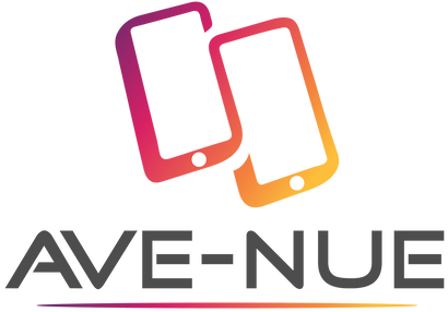 Ave-Nue