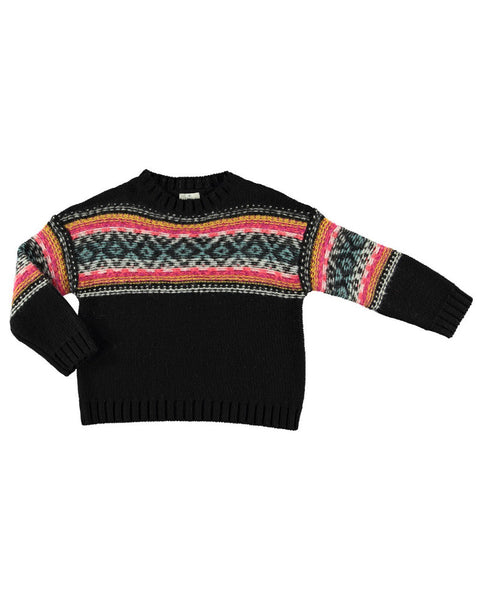 Essentiel Antwerp - Hypsetter Sweater