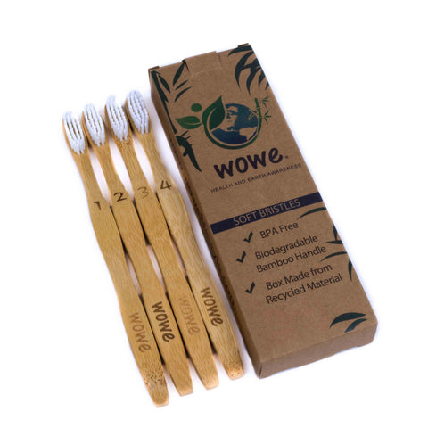 Adult_Bamboo_Toothbrush-4_Pack