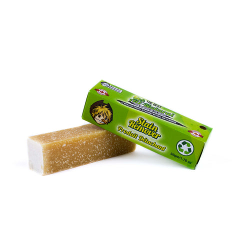 Buncha Farmers All-Natural Stain Remover Stick