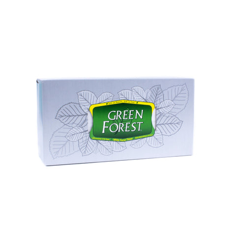 Green_Forest_Facial_Tissue_from_Recycled_Paper_175_Count_grey_box