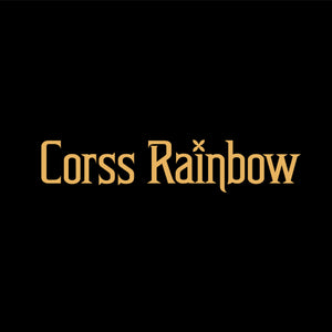 Cross Rainbow