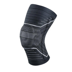Compression Knee Sleeve Support - Shopayn