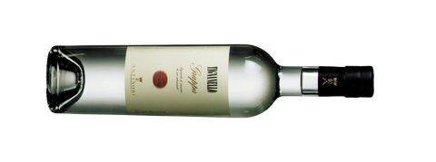 Antinori Tignanello Grappa 50 cl – 40°