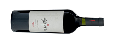Bodega La Rural San Felipe Merlot Barrel Select