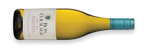 Bon Courage Hillside Colombard Chardonnay