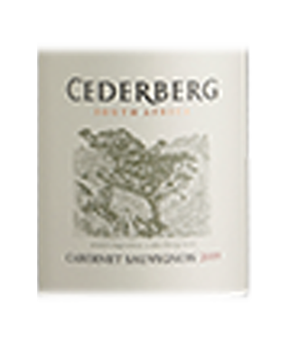 Cederberg Five Generations Chenin Blanc Limited edition