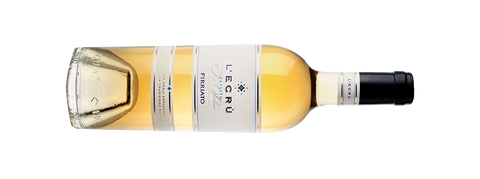Firriato Ecru Passito – 50 cl