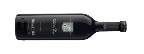 Henschke Abbott's Prayer Merlot - Eden Valley
