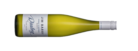 Jim Barry Single Vineyards Riesling