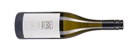Furmint (Spion) Kobal