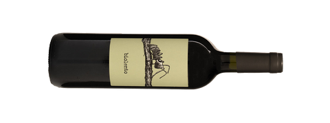Maal Wines Biolento Malbec - Old Vines Lujan de Cuyo Single Vineyard