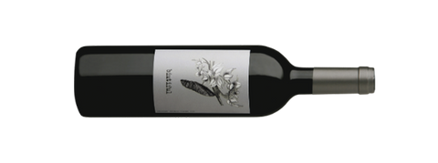 Maal Wines Biutiful Malbec - Altamira Single Vineyard