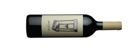Maal Wines Paciencia Malbec Limited Edition NV Blend of Barrels XIII - XIV - XV