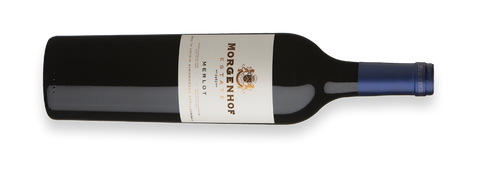 Morgenhof Estate Merlot Magnum