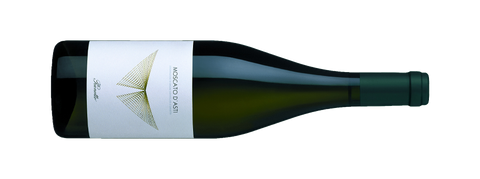 Prunotto Moscato D'Asti DOCG
