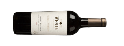 Wente Charles Wetmore Reserve Cabernet Sauvignon
