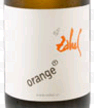 "Weingut Zahel Orange ""T"" Trocken"