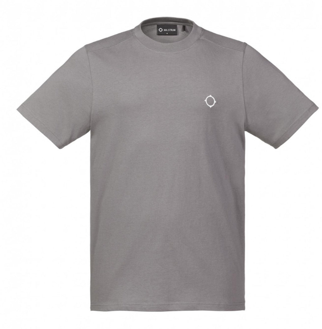 MA.Strum Icon Tee Shirt Dark Slate