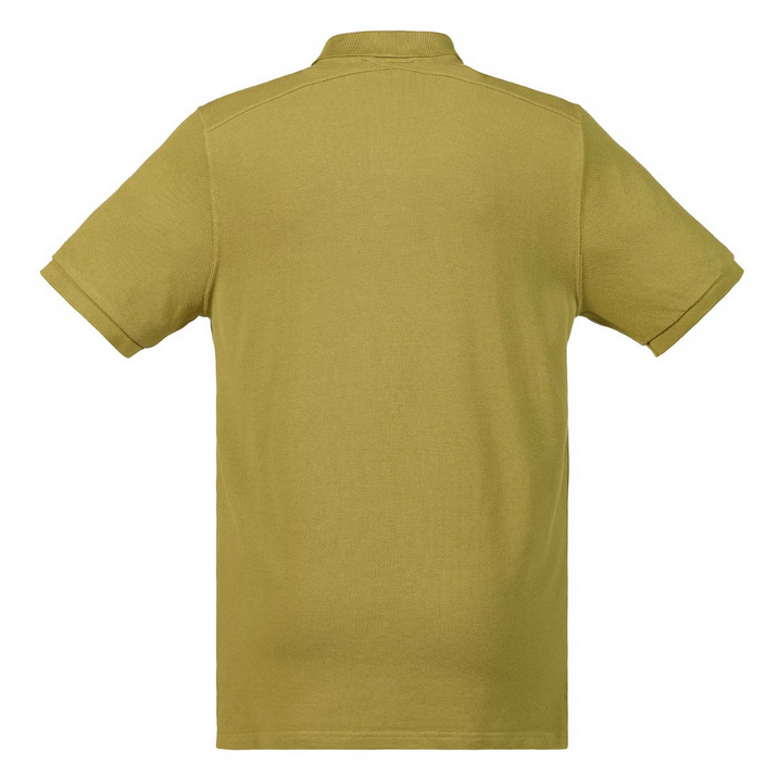 MA.Strum Polo Shirt Oasis Green