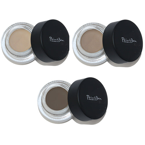 Paintbox Forever Brows