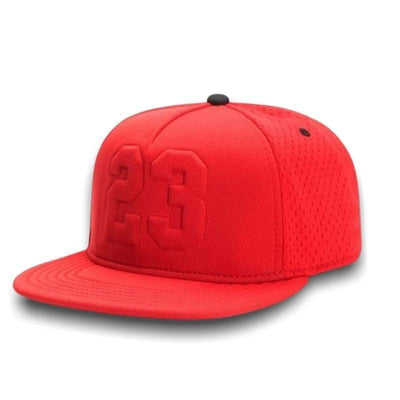 Casquette New York 23