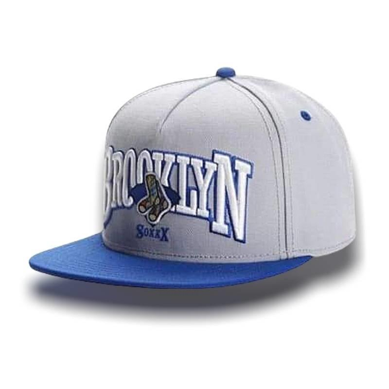 Casquette New York Homme Brooklyn